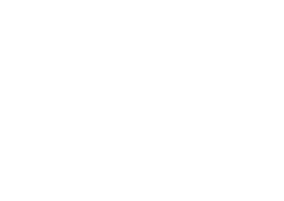 Personal Training in Leighton Buzzard | Hunt Fitness